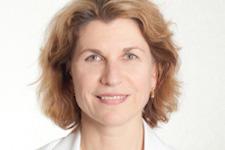 staff rhode ilsand dermatology